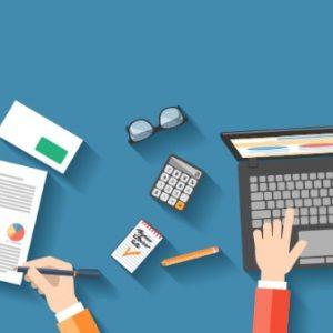 Elaboración de una buena estrategia de mercadeo en línea