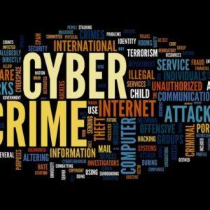 ¿Qué normas regulan el entorno y uso del Internet?