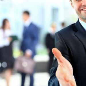 Claves para encontrar la ubicación perfecta para tu negocio