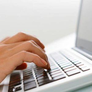 Cuál es la mejor forma de trabajar por Internet