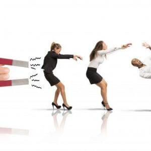 4 consejos para atraer más clientes a tu negocio