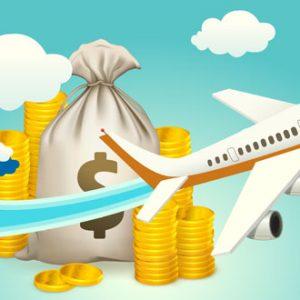 Encontrar micronichos y monetizarlos para ganar dinero