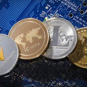 Por qué y cómo utilizar las criptomonedas
