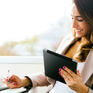 Cómo obtener ingresos pasivos de un blog