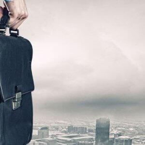 10 errores más frecuentes en nuevos emprendedores