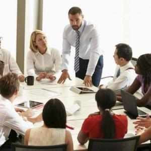 Cómo hacer negocios multinivel en redes sociales