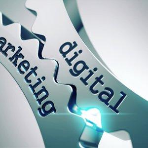 Consejos para lograr realizar una campaña de email marketing exitosa